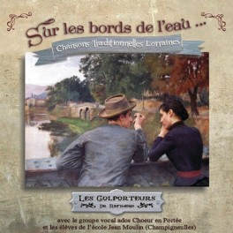 Chansons traditionnelles 2